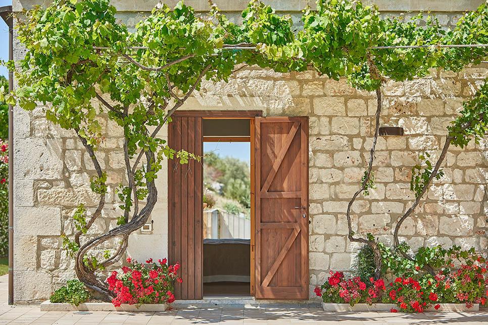 Casa Al Castello Modica 30456
