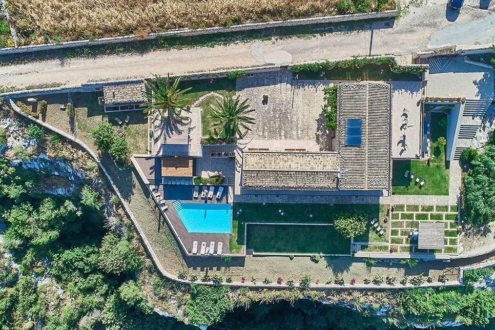 Casa Al Castello Modica 30458