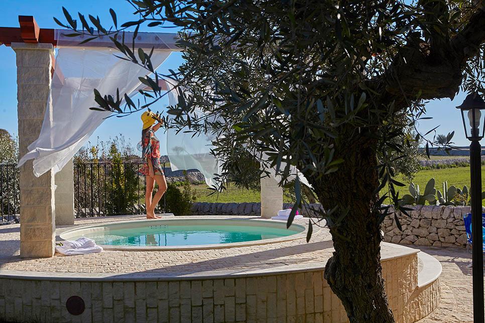 Casa Ciaceri Modica 28641