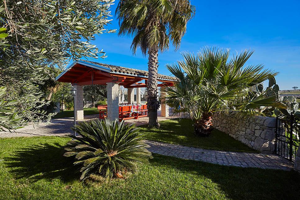 Casa Ciaceri Modica 28646