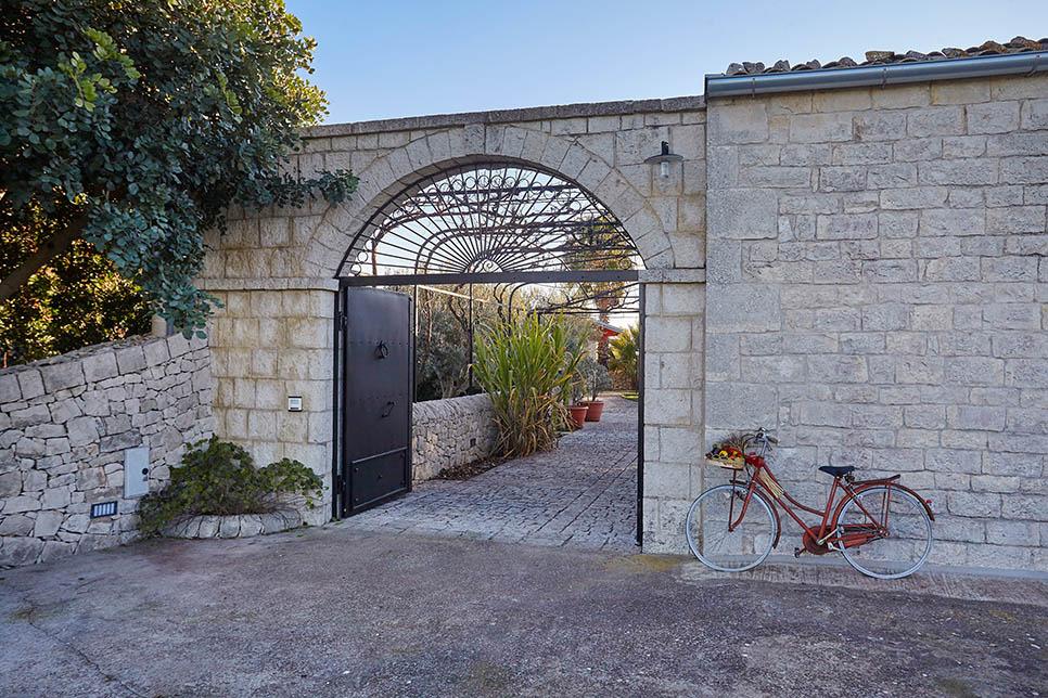 Casa Ciaceri Modica 28650