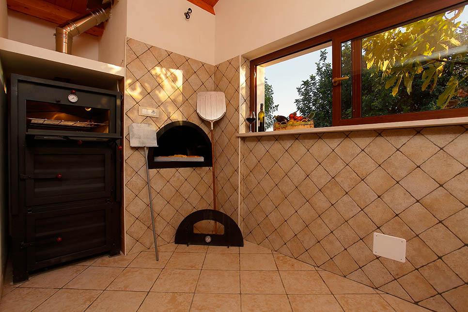 Casa Ciaceri Modica 28653