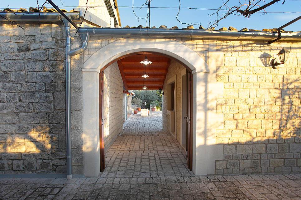 Casa Ciaceri Modica 28654