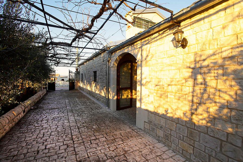 Casa Ciaceri Modica 28655