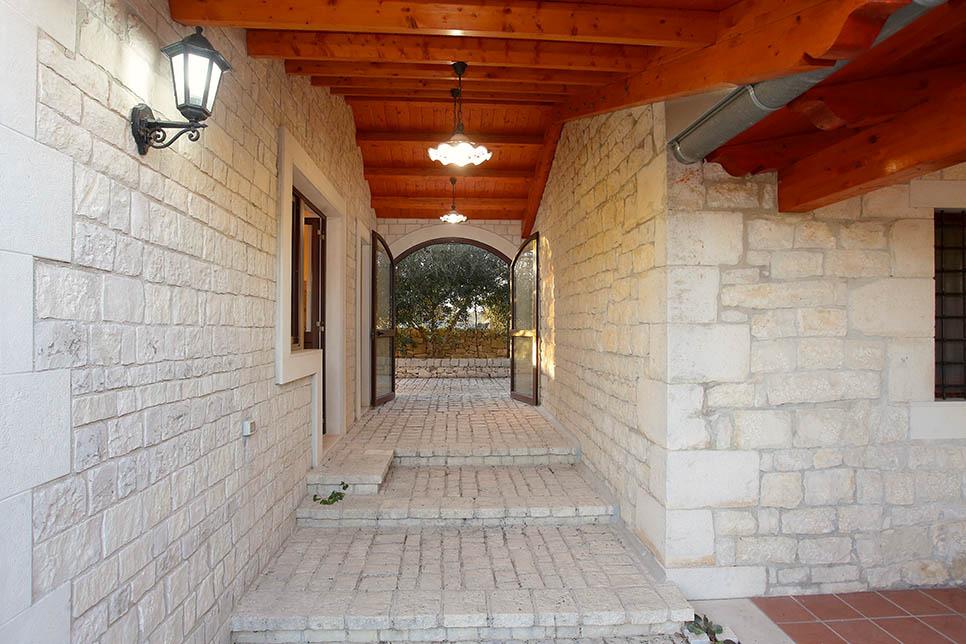 Casa Ciaceri Modica 28656