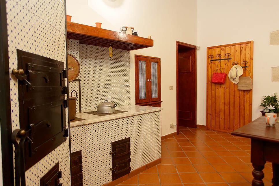 Casa Ciaceri Modica 28664