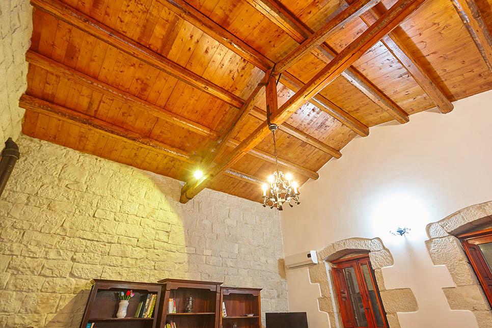 Casa Ciaceri Modica 28669