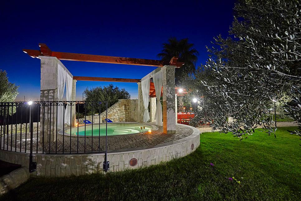 Casa Ciaceri Modica 28675