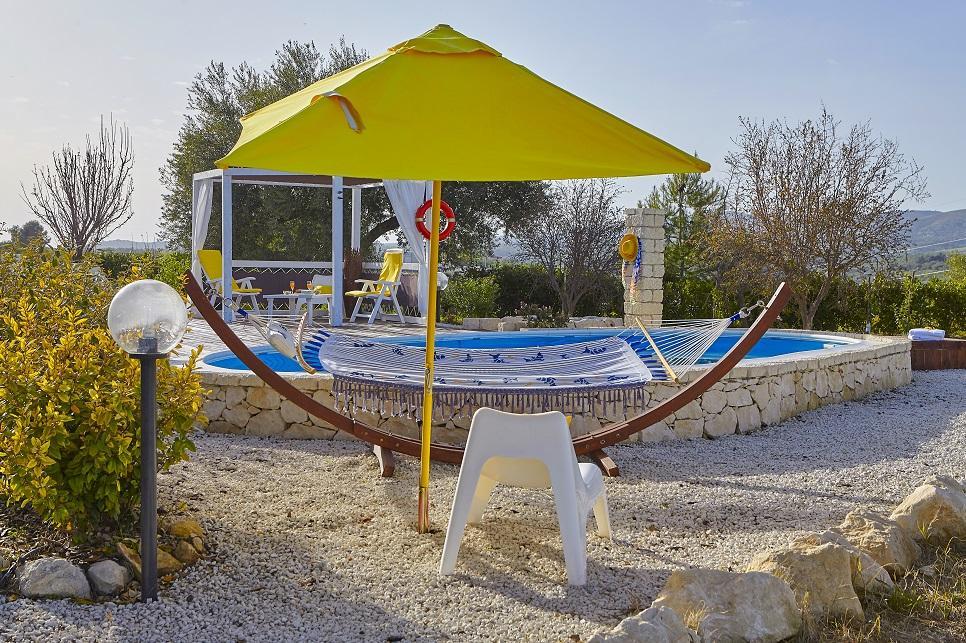 Villa Gioi Noto 27097
