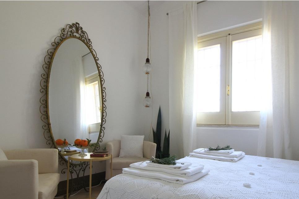 Villa Gioi Noto 27114