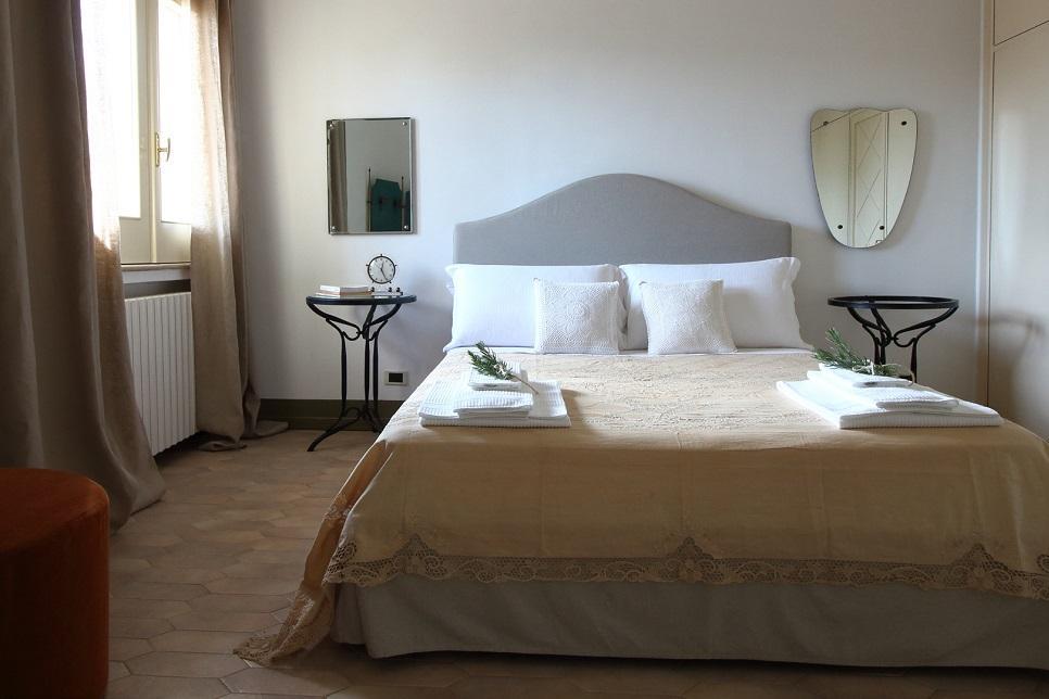 Villa Gioi Noto 27121