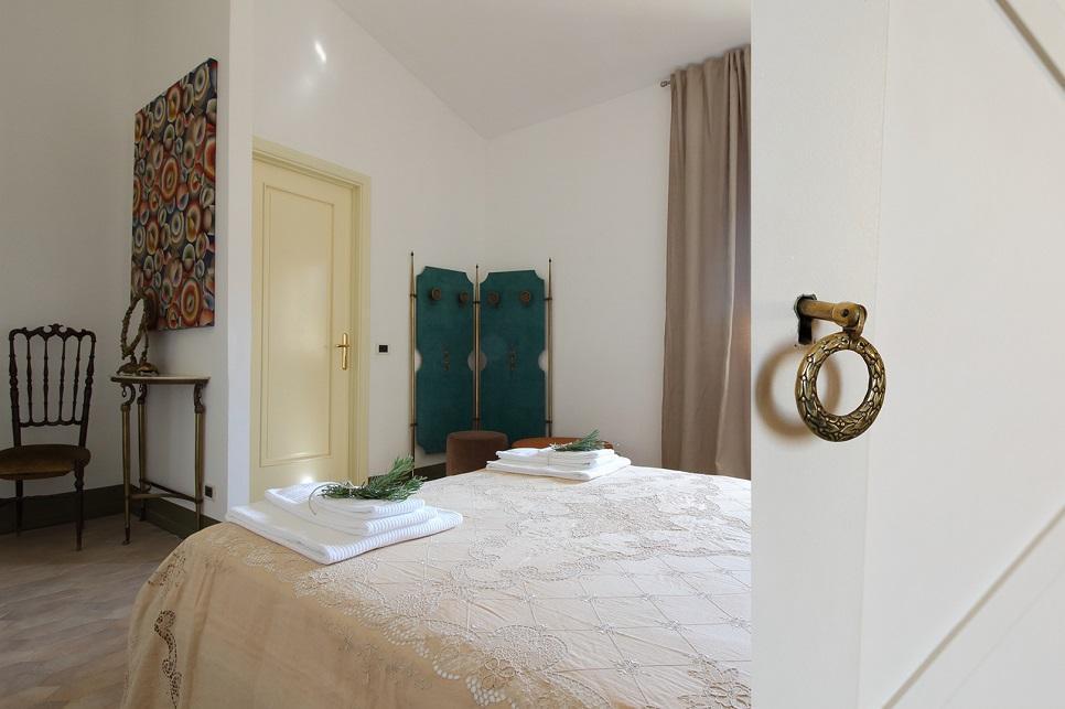 Villa Gioi Noto 27123
