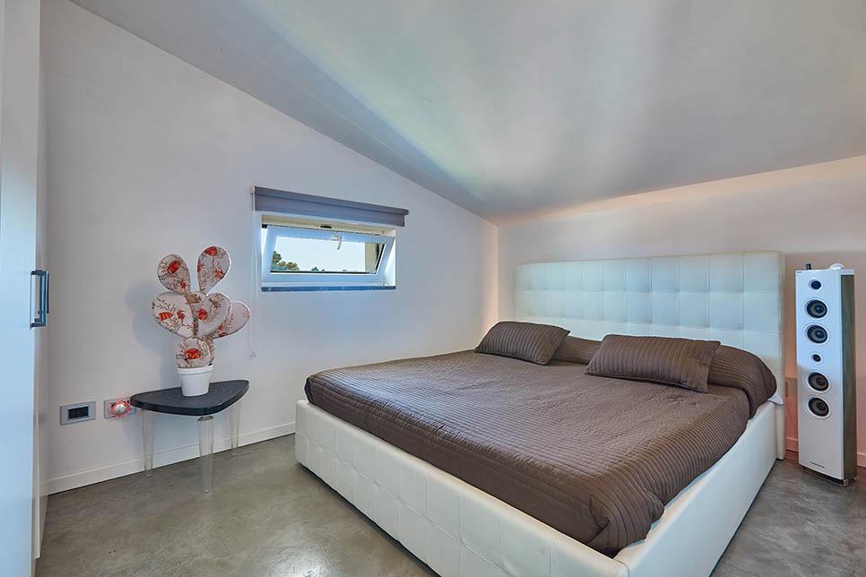 Villa Rebecca Noto 30349