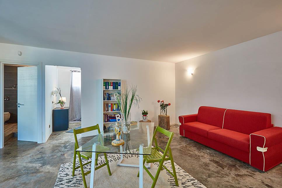 Villa Rebecca Noto 30357