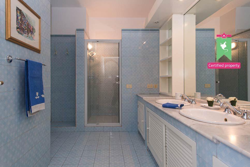 Casa Azzurra Mondello 21706