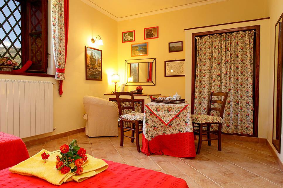 Villa Ai Mulini Polizzi Generosa 28918