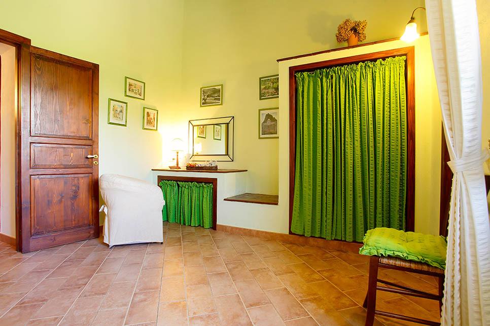 Villa Ai Mulini Polizzi Generosa 28928