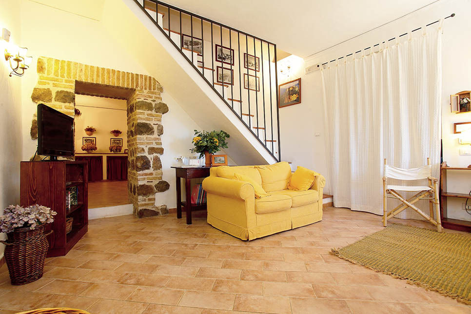 Villa Ai Mulini Polizzi Generosa 28937
