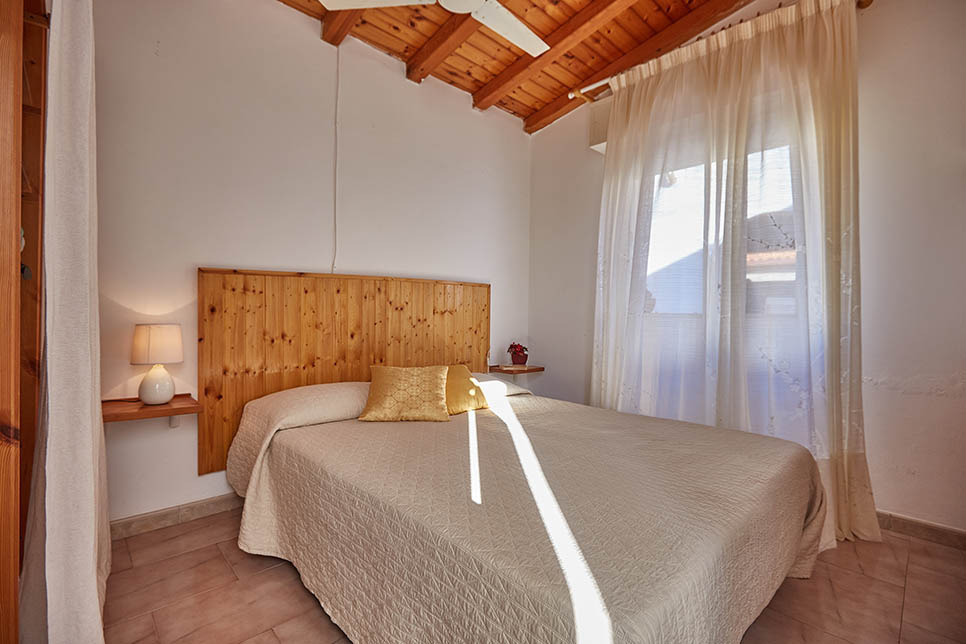 Casa Verde Pozzallo 28514