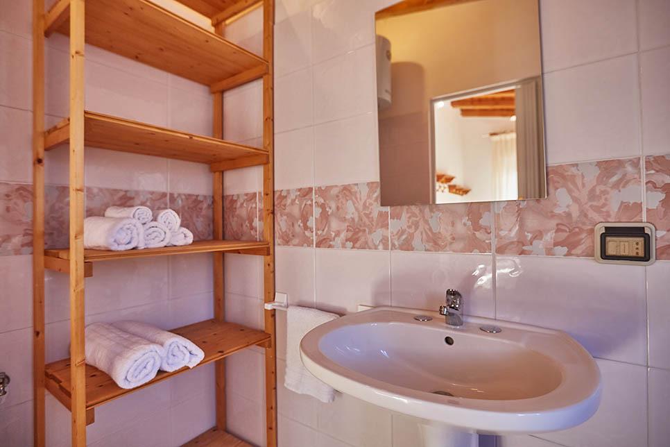 Casa Verde Pozzallo 28515