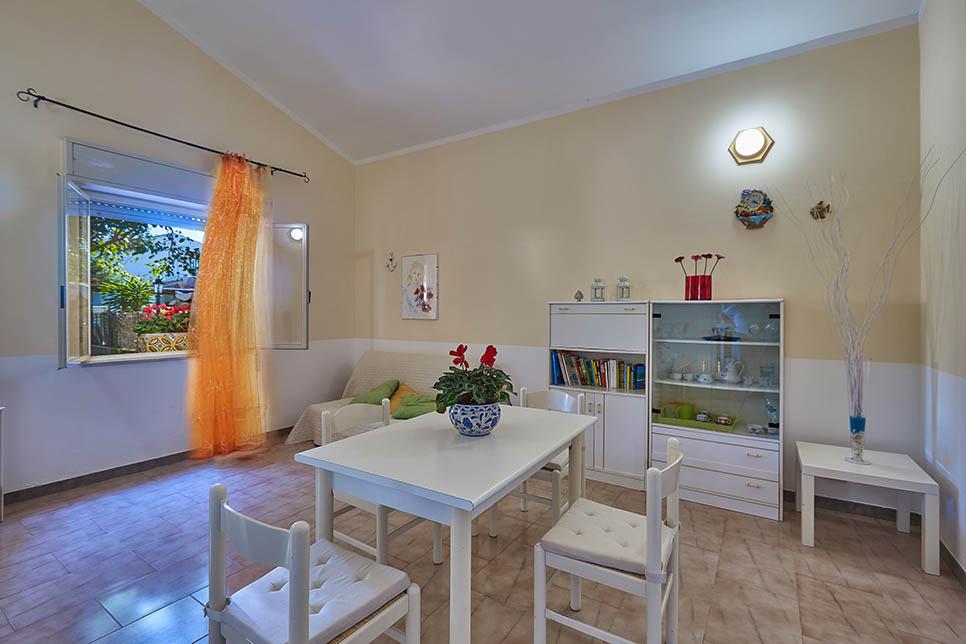 Casa Verde Pozzallo 28516