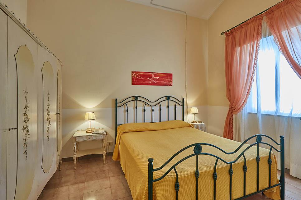 Casa Verde Pozzallo 28517