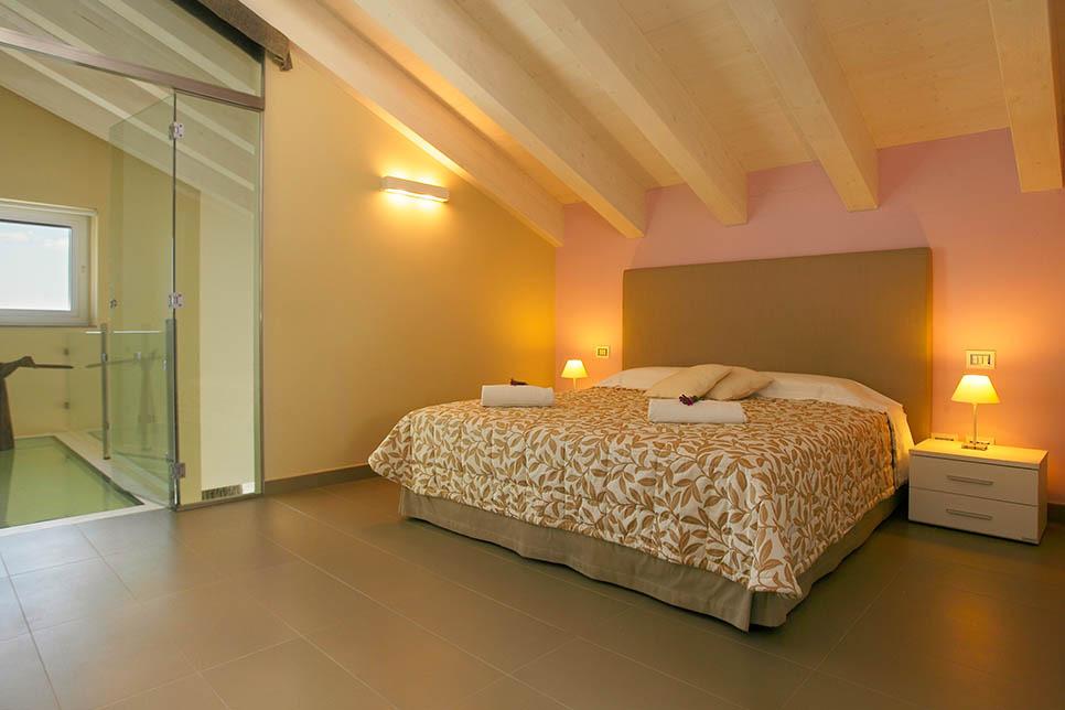 Villa Afrodite Ragusa 29062