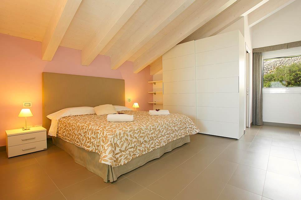 Villa Afrodite Ragusa 29063