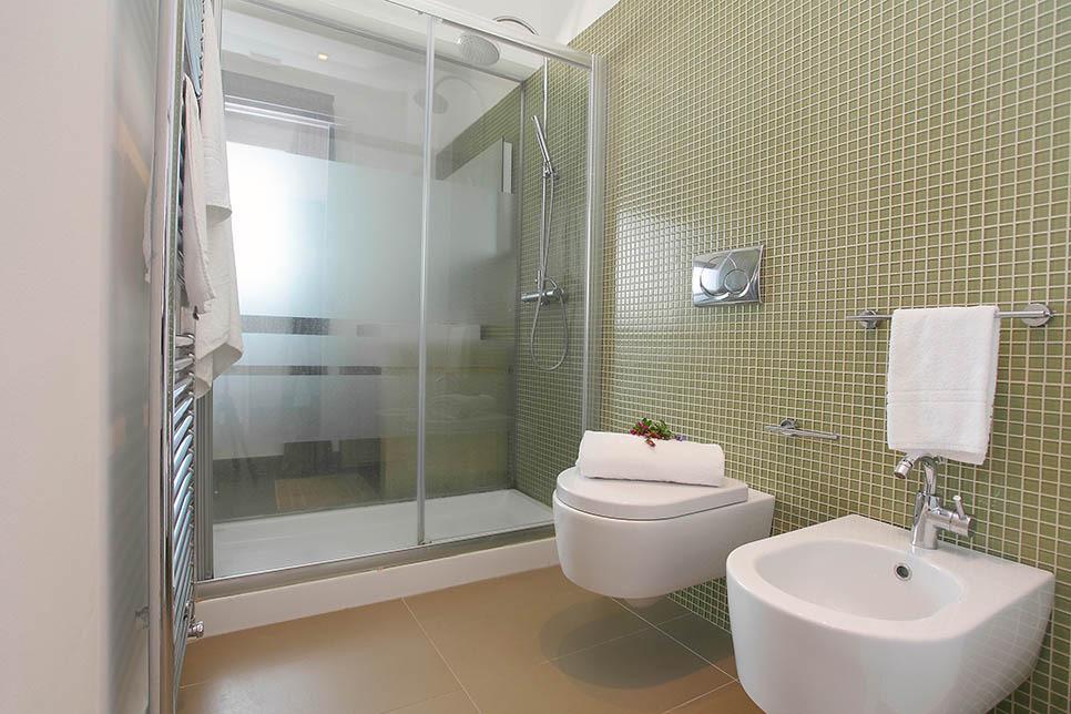 Villa Afrodite Ragusa 29067