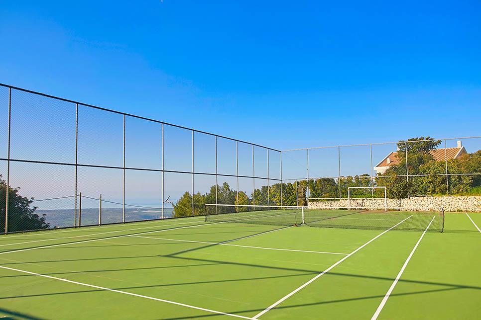 Villa Afrodite Ragusa 29068