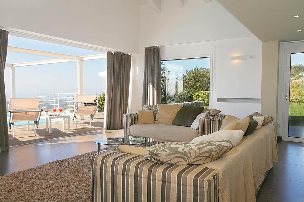 Villa Afrodite Ragusa 29072