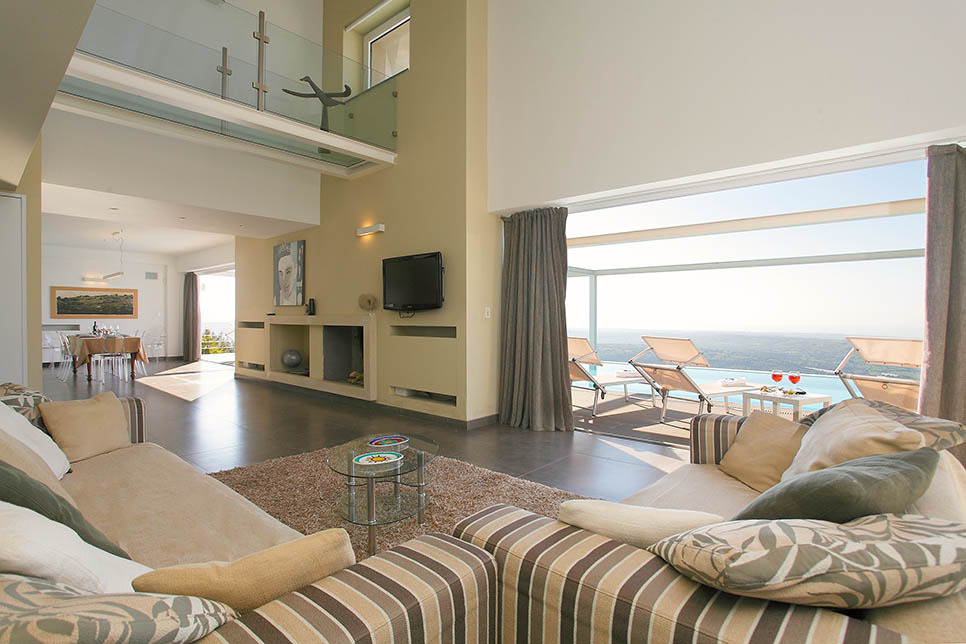 Villa Afrodite Ragusa 29073