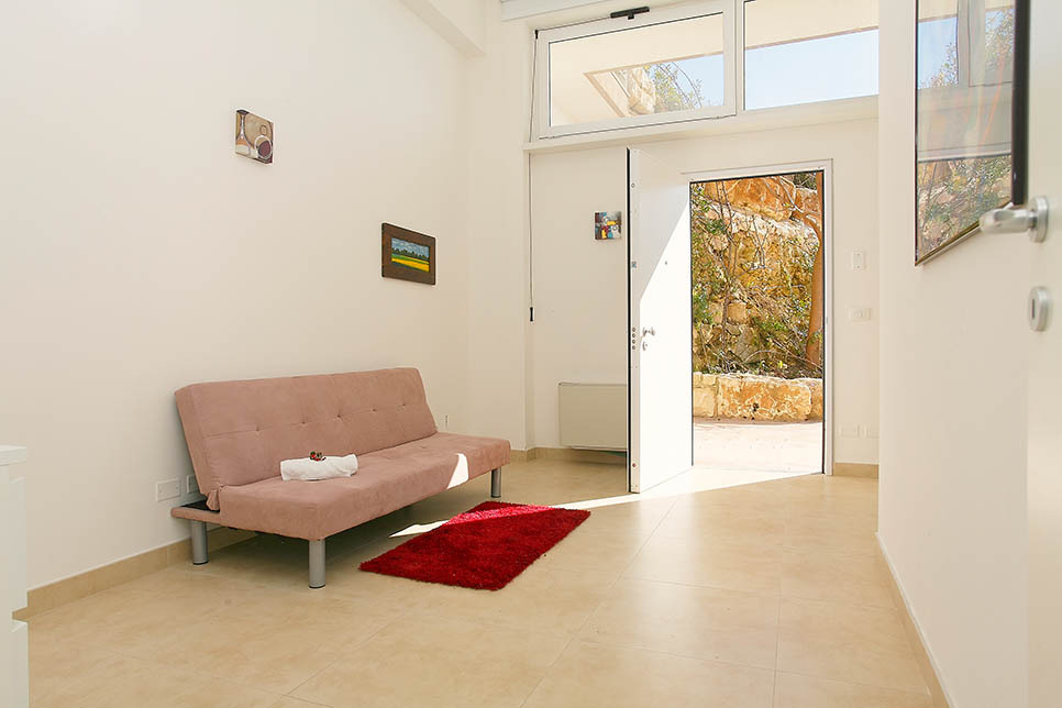 Villa Afrodite Ragusa 29079