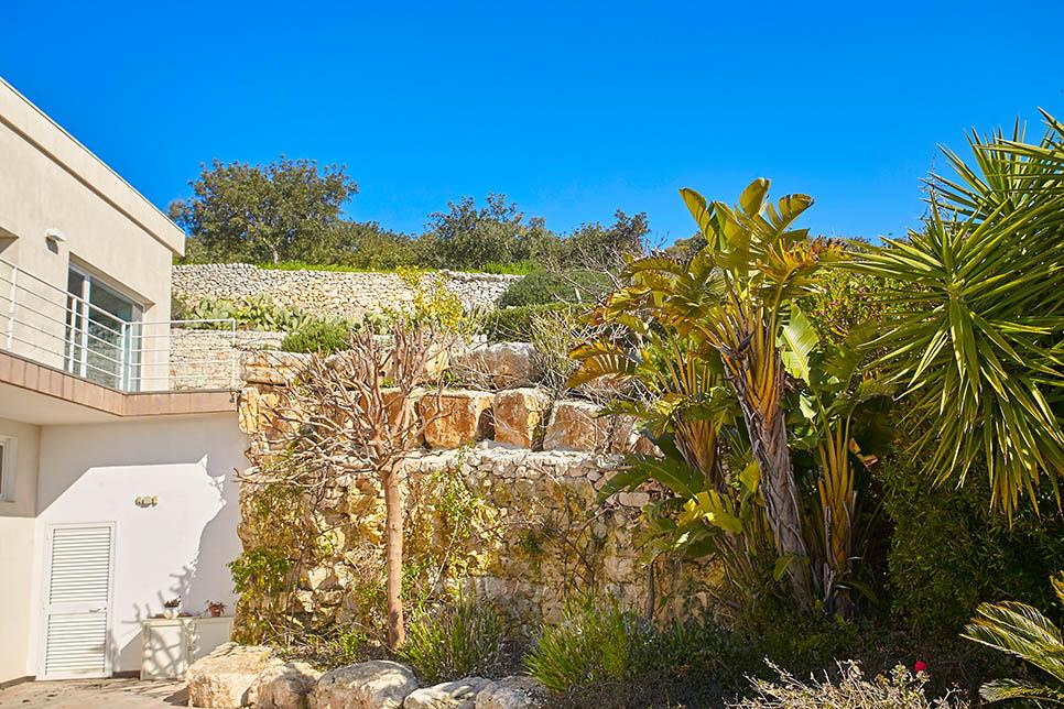 Villa Afrodite Ragusa 29080