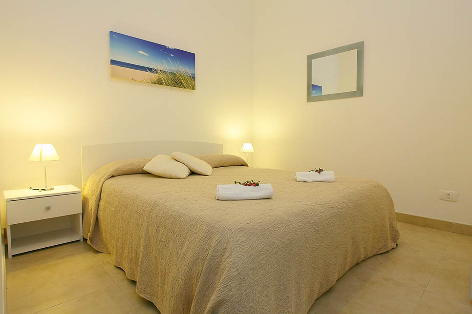 Villa Afrodite Ragusa 29082