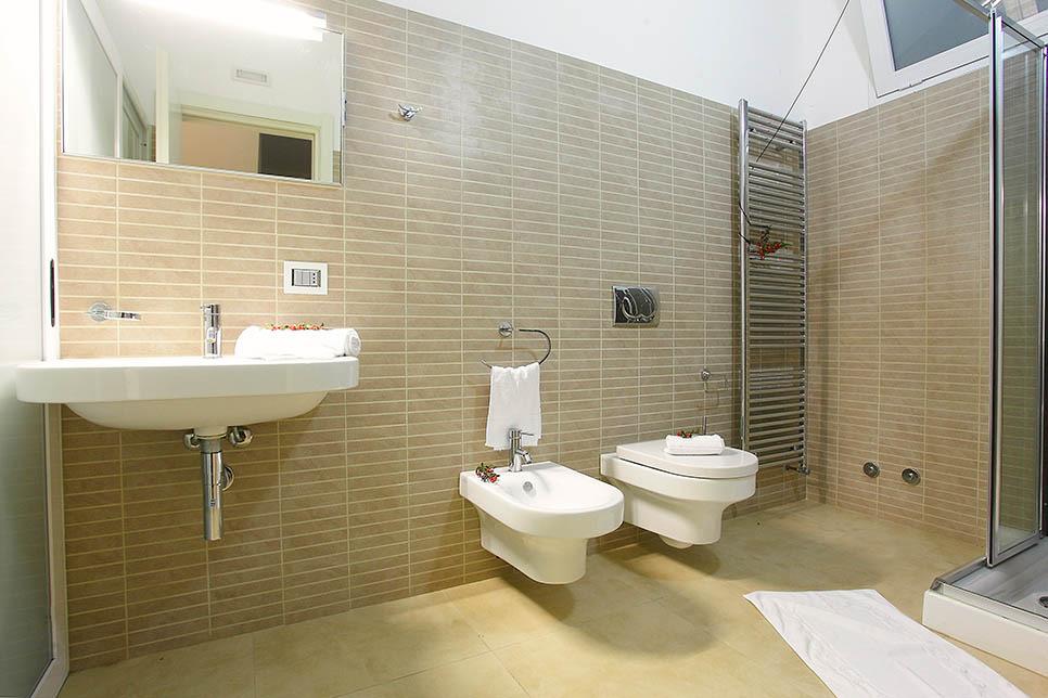 Villa Afrodite Ragusa 29084