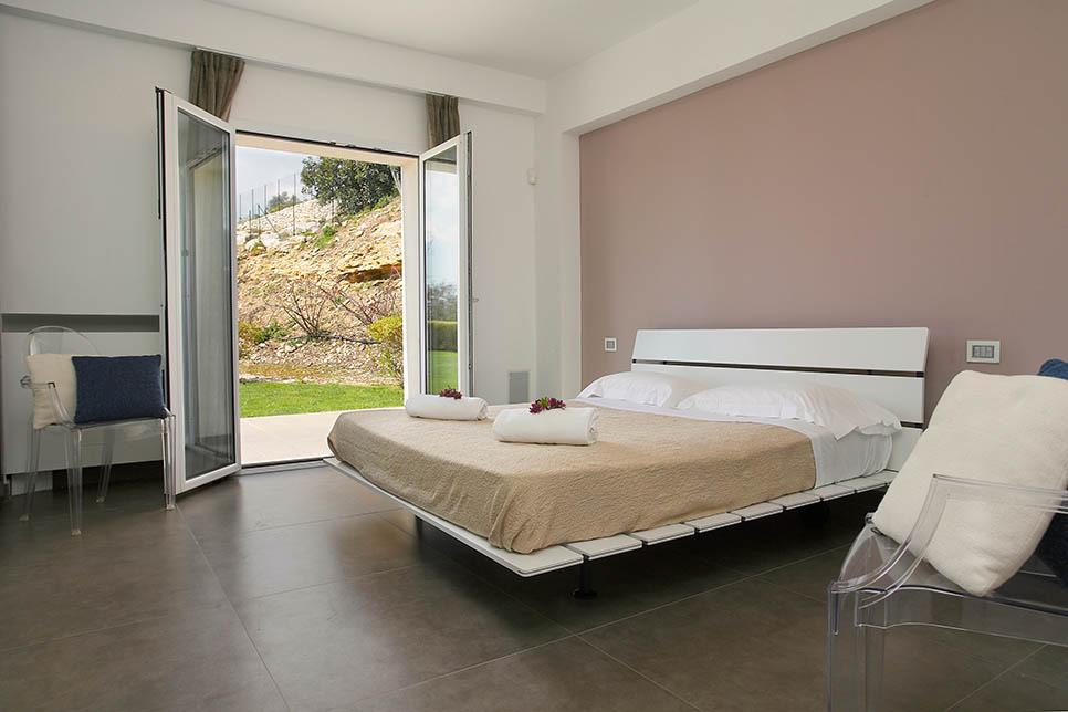 Villa Afrodite Ragusa 29085