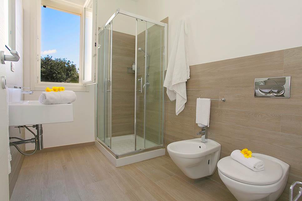 Villa Atena Ragusa 29138
