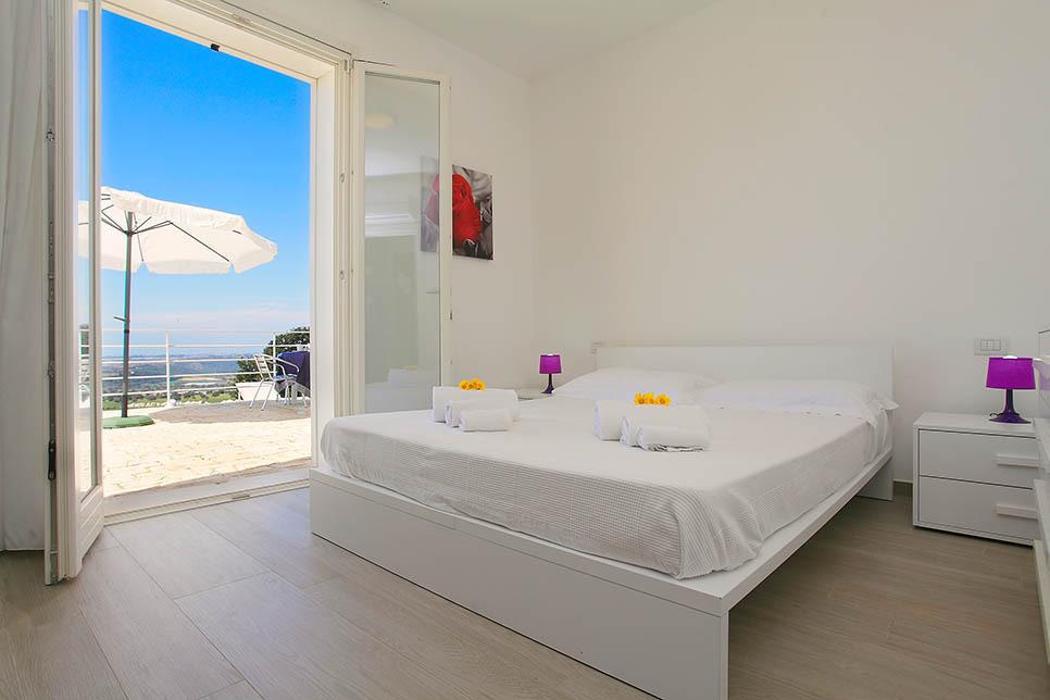 Villa Atena Ragusa 29139