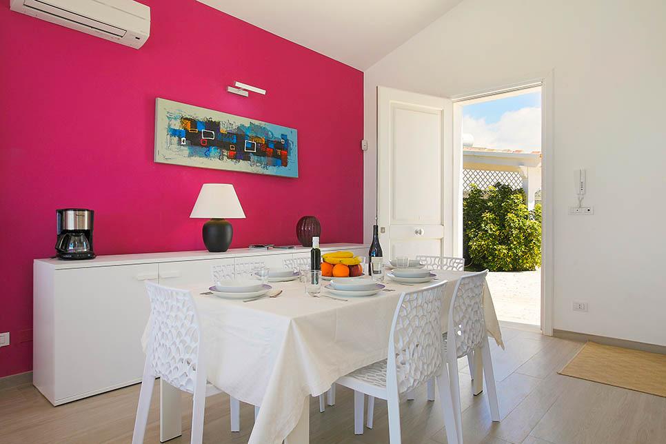 Villa Atena Ragusa 29141