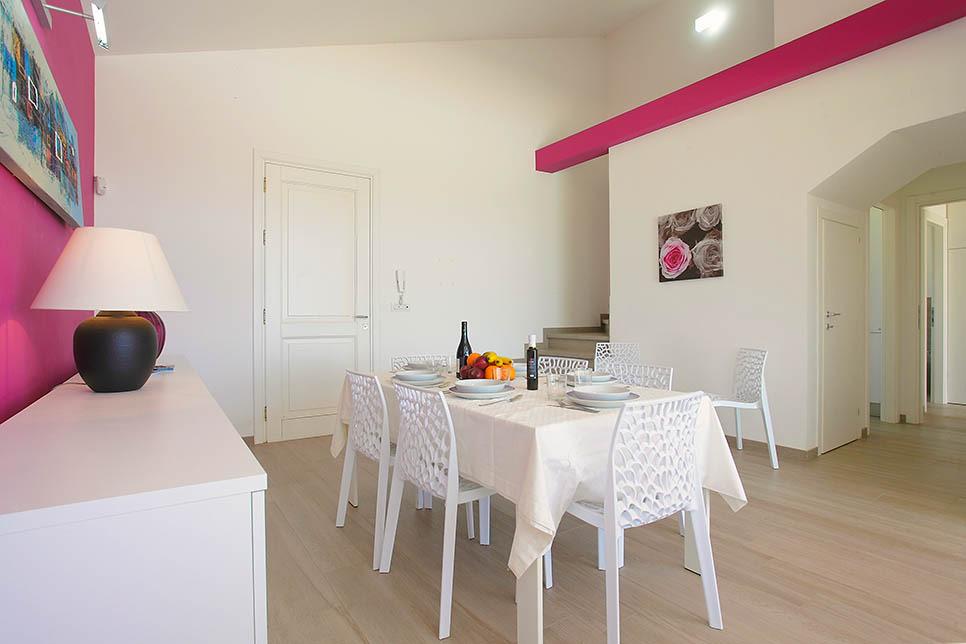 Villa Atena Ragusa 29143