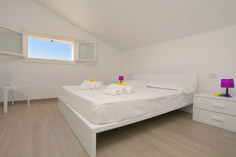 Villa Atena Ragusa 29156
