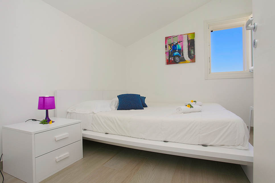 Villa Atena Ragusa 29158