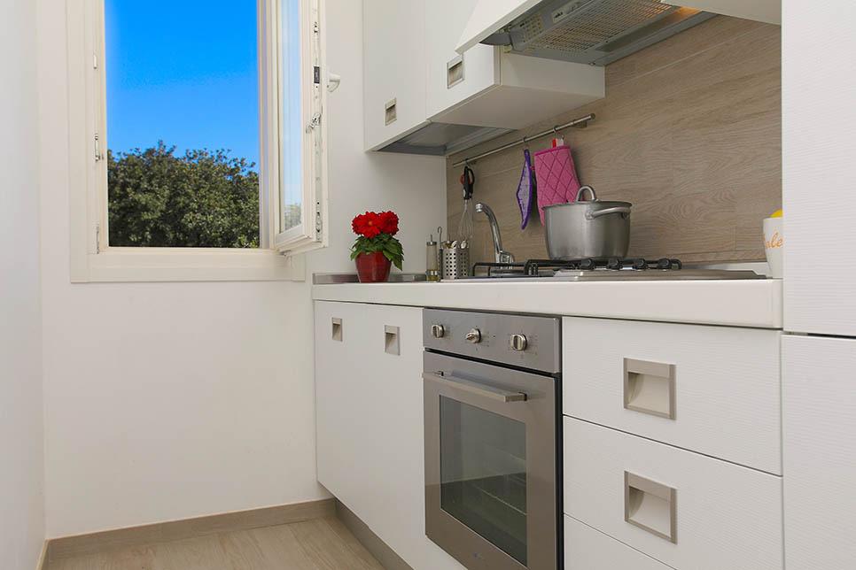 Villa Atena Ragusa 29160