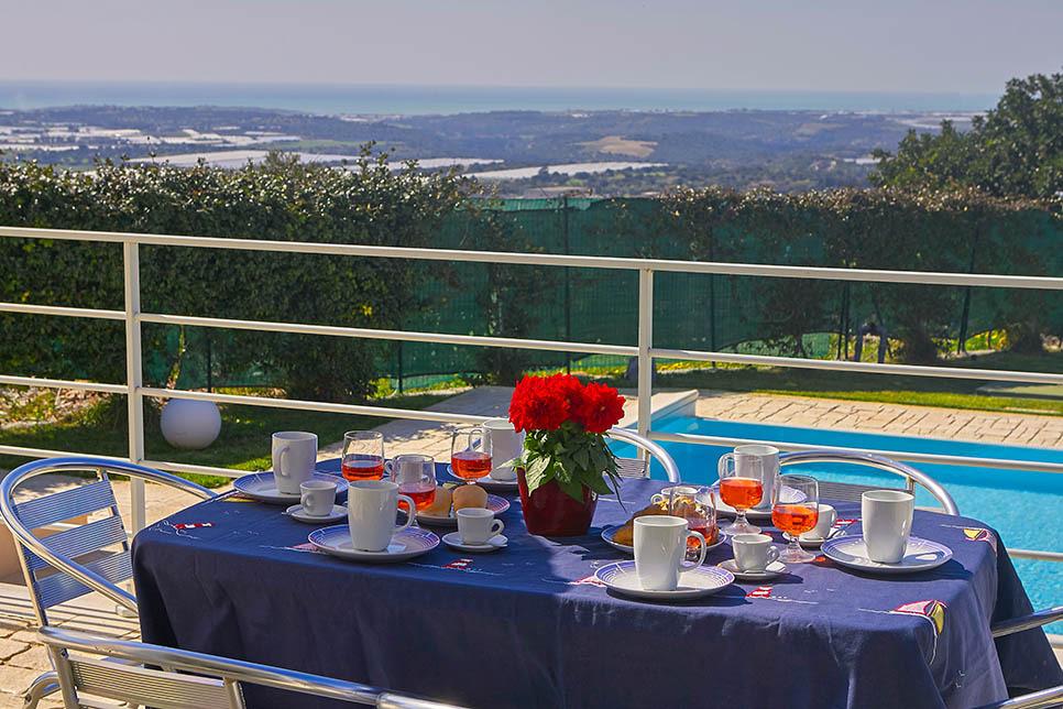 Villa Atena Ragusa 29161