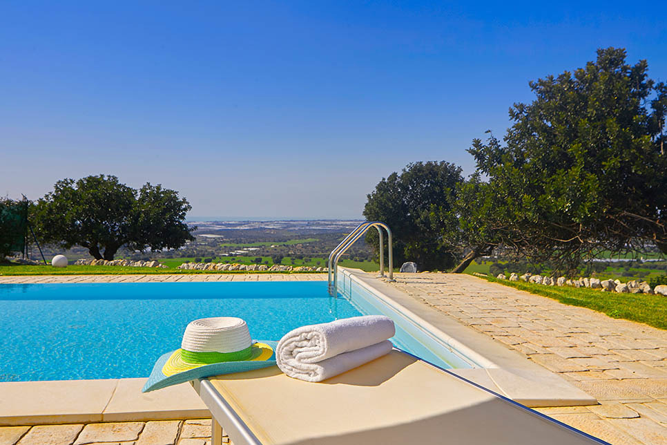 Villa Atena Ragusa 29165