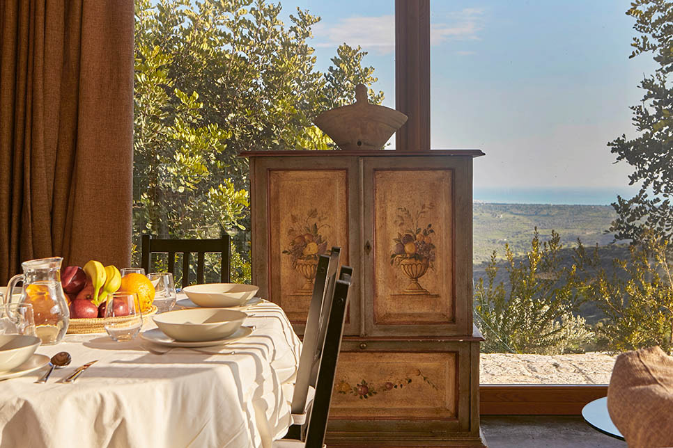 Villa Gisolfo Ragusa 29169