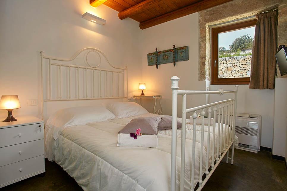Villa Gisolfo Ragusa 29170