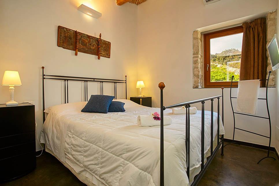 Villa Gisolfo Ragusa 29172