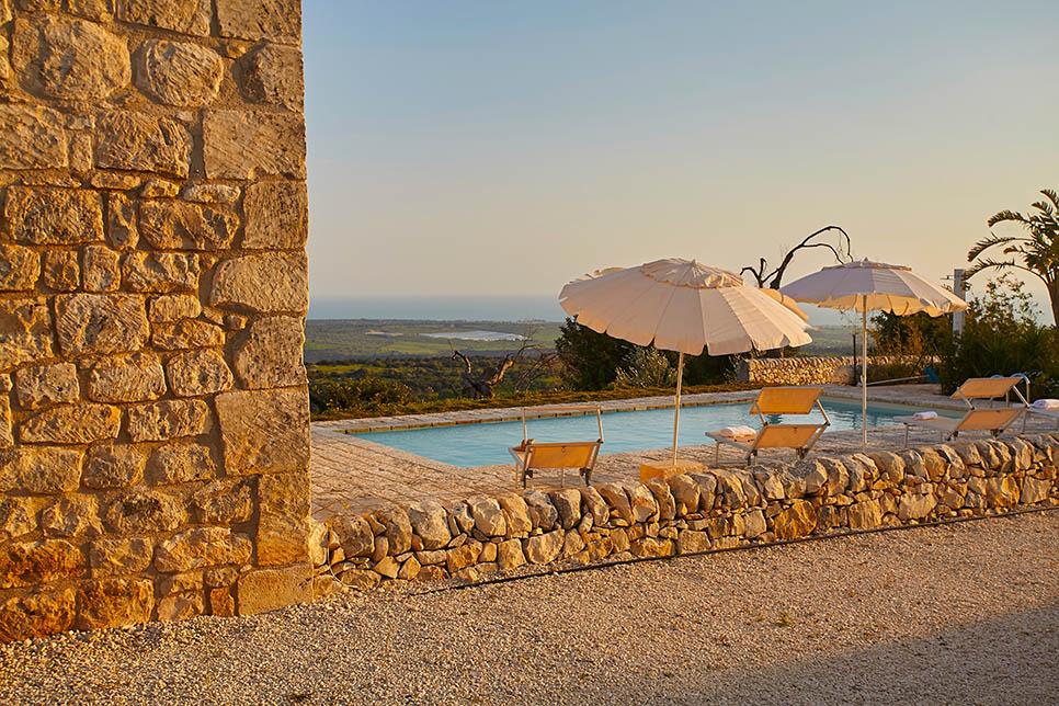 Villa Gisolfo Ragusa 29179